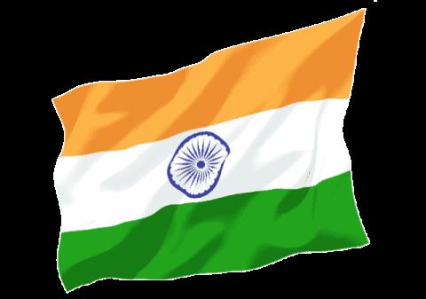 Hindi Deshbhakti Shayari, Ai Mere Watan Ke Logo
