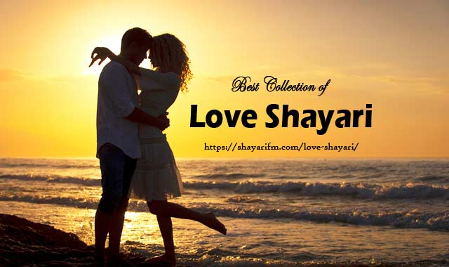 50 Best I Love You Images Collection For Whatsapp: Love Shayari, Best Love Shayari, True Love Shayari 2019